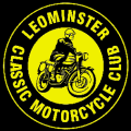 Midlands Classic Bike Owners Clubs